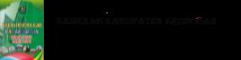 Kankemenag Kab Grobogan 2016